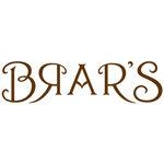 Brars