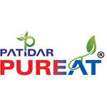 Pureeat